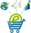 E-commerce website design company in chennai